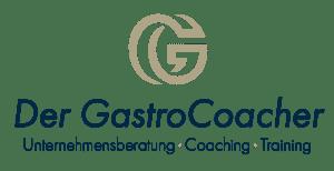 Der GastroCoacher, Unternehmensberatung für Gastro