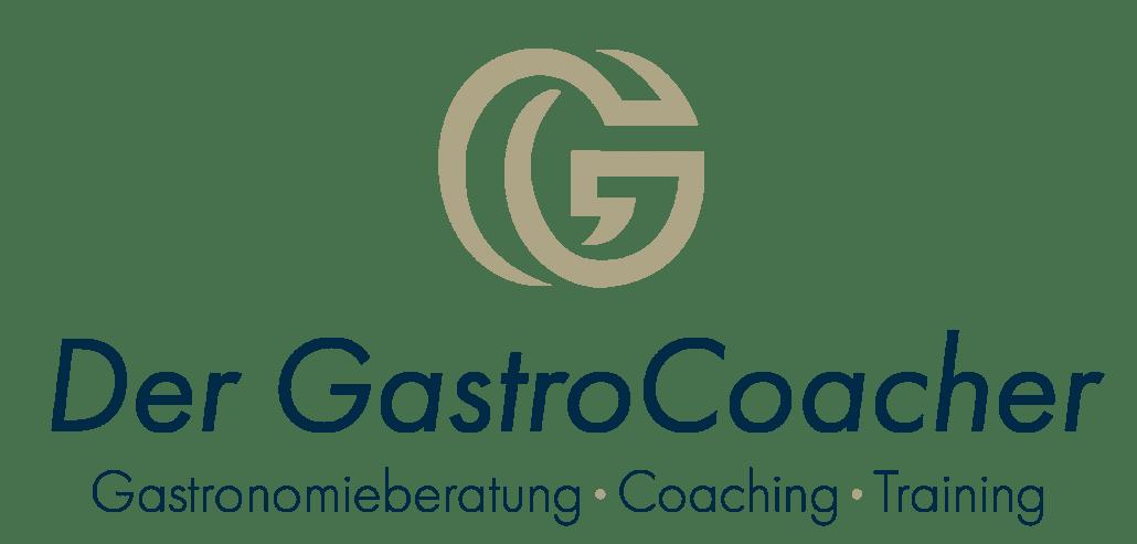 Der GastroCoacher Andreas Bartelt