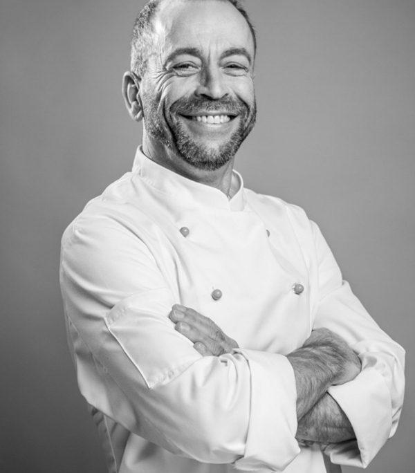 Andreas Bartelt Der GastroCoacher